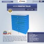 Jual Mesin Penetas Telur AGR-TT1080 Di Banjarmasin
