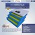 Jual Mesin Penetas Telur AGR-TT360 Di Banjarmasin