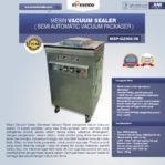 Jual Mesin Vacuum Sealer (MSP-DZ500/2E) di Banjarmasin