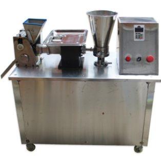 Jual Mesin Pencetak PastelMKS-TEL120 Di Banjarmasin