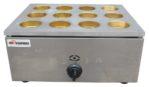Jual Gas Takiwado MakerMKS-CAKE12 di Banjarmasin