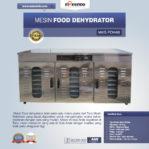 Jual Food DehydratorMKS-FDH48 di Banjarmasin