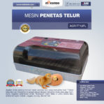 Jual Mesin Penetas TelurAGR-TT12PL di Banjarmasin