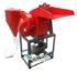 Jual Mesin Penepung Hammer Mill Listrik (AGR-HMR20) di Banjarmasin