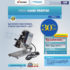 Jual Mesin Hand Printer (Pencetak Kedaluwarsa) di Banjarmasin