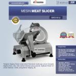 Jual Mesin Meat Slicer (MKS-M12) di Banjarmasin