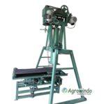 Jual Mesin Pembuat Kerupuk (Mixer dan Cetak) di Banjarmasin