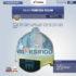 Jual Mesin Penetas Telur 7 Butir di Banjarmasin