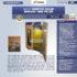 Jual Mesin Penetas Telur Manual 1000 Telur (EM-1000) di Banjarmasin