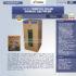 Jual Mesin Penetas Telur Manual 500 Telur (EM-500) di Banjarmasin