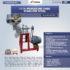 Jual Mesin Penggiling Cabe Stainless Steel di Bajarmasin