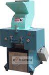 Jual Mesin Penghancur Plastik Multifungsi – PLC180 di Banjarmasin