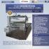 Jual Mesin Vacuum Frying Kapasitas 1.5 kg di Banjarmasin
