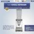 Jual Alat Cereal Dispenser MKS-CDR01 di Banjarmasin