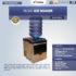 Jual Mesin Ice Maker MKS-IM22 di Banjarmasin