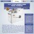 Jual Mesin Cetak Bubble Boba Pearl Otomatis di Banjarmasin