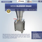Jual Mesin Blender Buah MKS-BLD99 di Banjarmasin