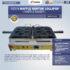 Jual Mesin Waffle Bentuk Lollipop (Waffle Maker) MKS-WL06 di Banjarmasin