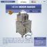 Jual Mesin Mixer Bakso MKS-R24A di Banjarmasin