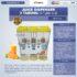 Jual Mesin Juice Dispenser 3 Tabung (17 Liter)-ADK-17×3 di Banjarmasin