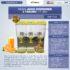Jual Mesin Juice Dispenser 3 Tabung (17 Liter) – DSP17x3 di Banjarmasin