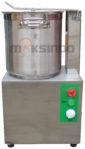 Jual Universal Fritter 8 Liter (MKS-UV8A) di Banjarmasin