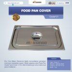 Jual Food Pan Cover Type Cover1/1 di Banjarmasin