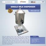 Jual Single Milk Dispenser MKS-DSP11B di Banjarmasin