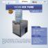 Mesin Ice Cube MKS-ICU15 di Banjarmasin