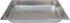 Jual Loyang Stainless Steel Type Pan1/1×65 di Banjarmasin