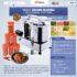 Jual Mesin Giling Bumbu (Universal Fritter) MKS VGC12 di Banjarmasin