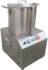 Jual Mesin Giling Bumbu (Universal Fritter) MKS-UV15A di Banjarmasin