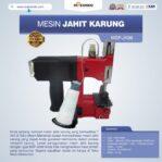 Jual Mesin Jahit Karung MSP-JK99 di Banjarmasin