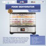 Jual Food Dehydrator ARD-PM99 di Banjarmasin