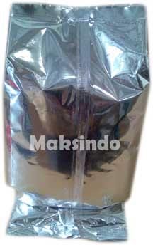 Jual Bubuk Es Krim Rasa Durian di Banjarmasin